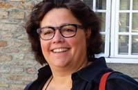 Valérie GAS - Tomatis
