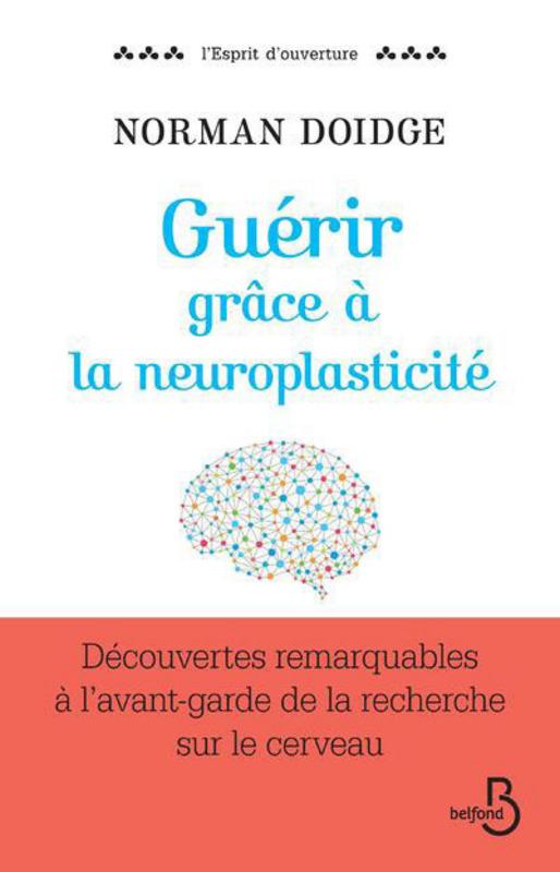 neuroplasticité-norman-doidge-tomatis